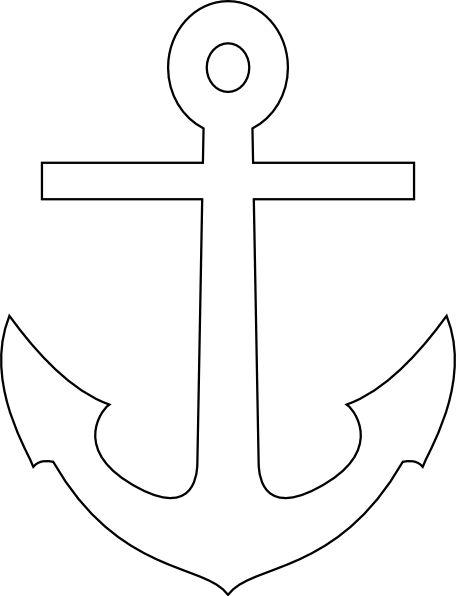 http://www.clker.com/cliparts/L/n/Q/r/S/d/white-anchor-hi.png