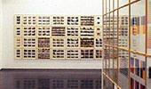 Gerhard Richter » Art
