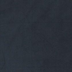 Møbelvelour midnattsblå