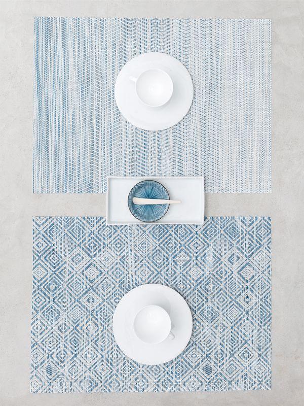 u201cEach pattern evokes a Nordic design sensibility