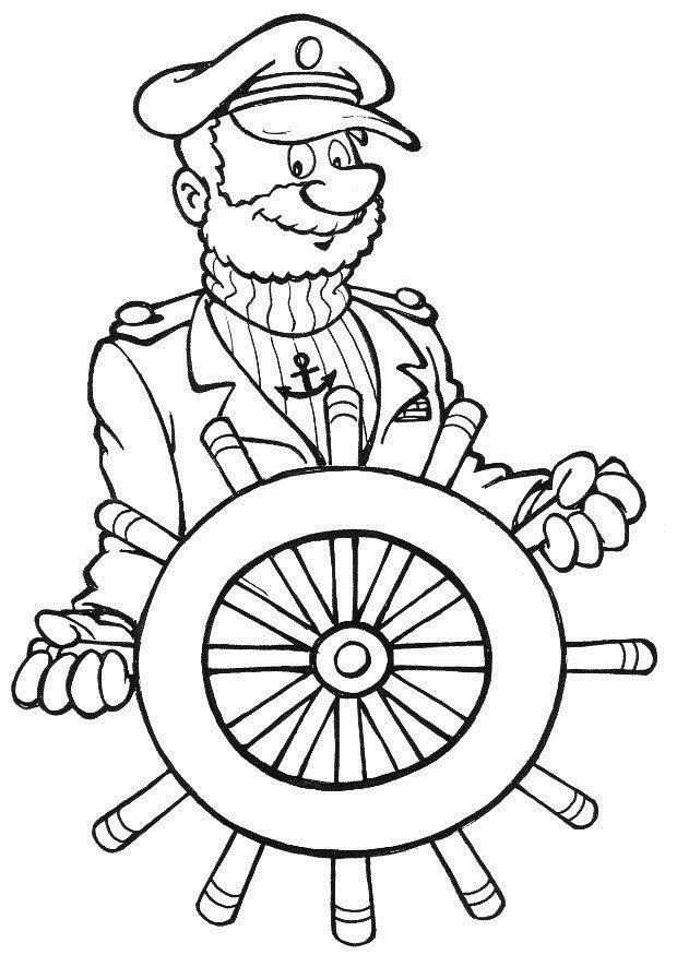 10 best images on Pinterest DIY Coloring pages for
