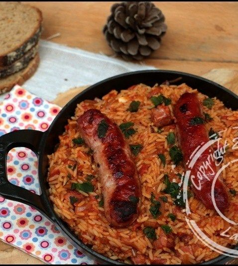 Riz-tomate-saucisses-Toulouse (3)
