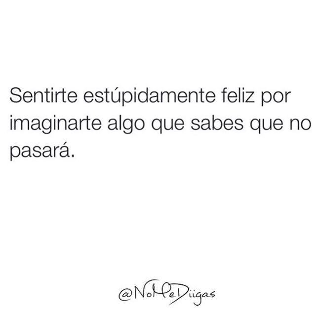 #imaginación #ilusiones