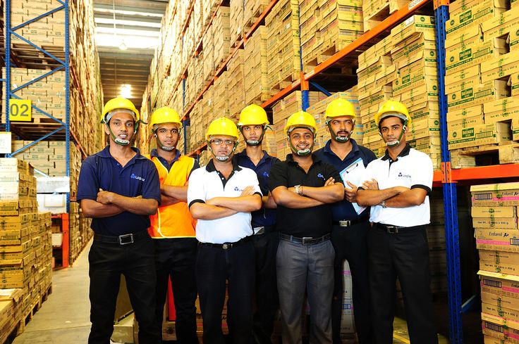 Logistics Management , Third party logistics/logiwizindia.com	Logiwiz india provides logistics and supply chain management consultancy services in designing, setting up and operating world class distribution infrastructure..	supply chain management,inventory management system,inventory control system,transportation management system/logiwizindia.com
