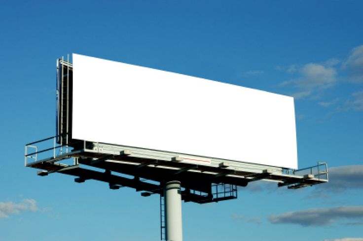 Promote Your Business with Outdoor Billboards Advertising  Business organization cannot grow without effective promotion. At times, where the common people are exposed to a lot of medium of communication, promotion has become a demanding business. #billboard #advertising #outdoorbillboards #billboardadvertising