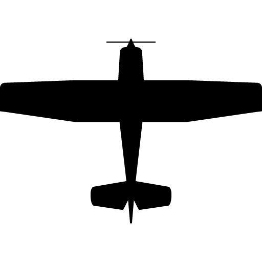 Cessna 172 Silhouette Google Search Piercing