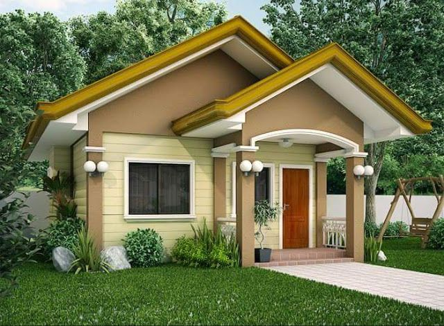 29 best houses images on pinterest