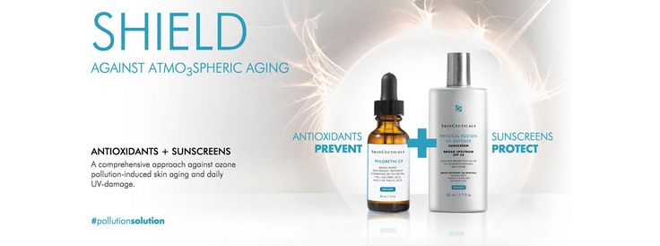 SkinCeuticals Advanced Skin Care Backed by Science. Recommended by professional skin adviser and dermatologists.  Treatments for wrinkles, pigmentation, redness, dull skin, aging skin, dry skin, sensitive skin, and acne skin. #SkinCeuticals #Skincare