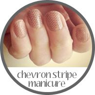 apparently you need some sort of stamper thing for this but still looks like something i might try someday.