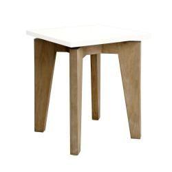 Bedside tables?