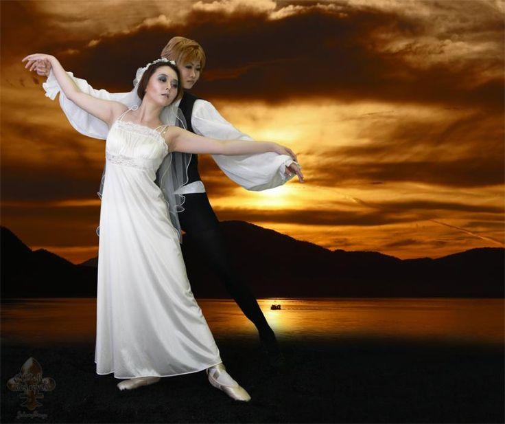 http://www.ballerinaprojectvancouver.com/