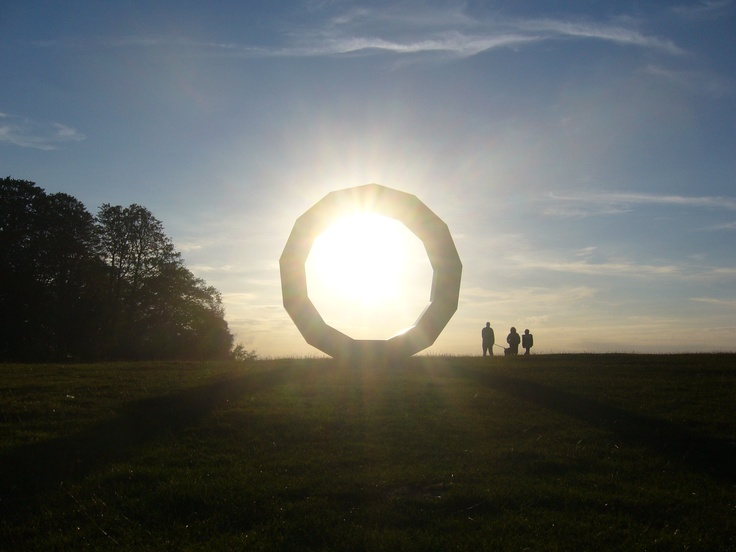 Heaven__s_Gate__Wiltshire_by_MichaelPlant.jpg (2560×1920)