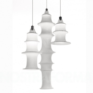 Danese Falkland suspension light from 183euro!