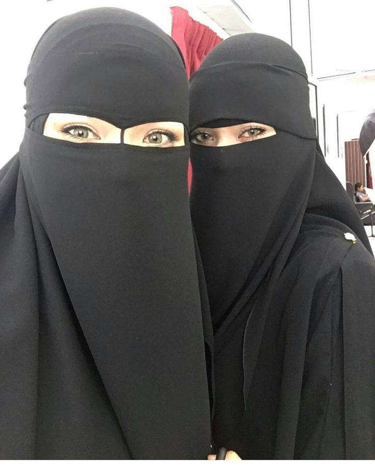 502 Likes, 49 Comments - Niqab Lovers❤❤ (@niqaby) on Instagram