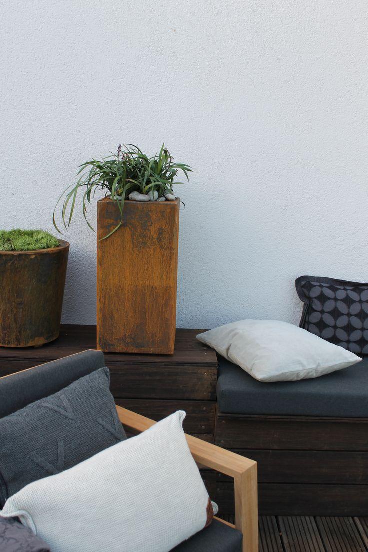 17 bu00e4sta bilder om Eigen Huis en Tuin : Praxis pu00e5 Pinterest : Vinyls ...