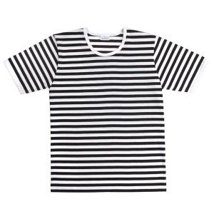 Tasaraita T-Shirt