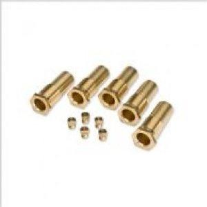 #3: Bosch NEZ1054 NLP Conversion Kit