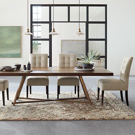 https://i.pinimg.com/736x/3c/57/ee/3c57ee699b296aad908b2fea97cd582e--dining-room-furniture-dining-room-tables.jpg