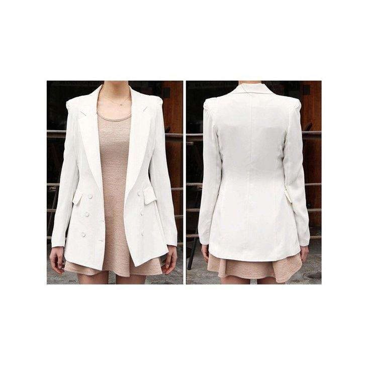 JK312 White Model  100069w Condition  New  JK312-White RJ STORY material twill length67 bust84 shoulder31 sleeve63 460gr Retail IDR284.000Reseller IDR213.000Wholeseller IDR177.500