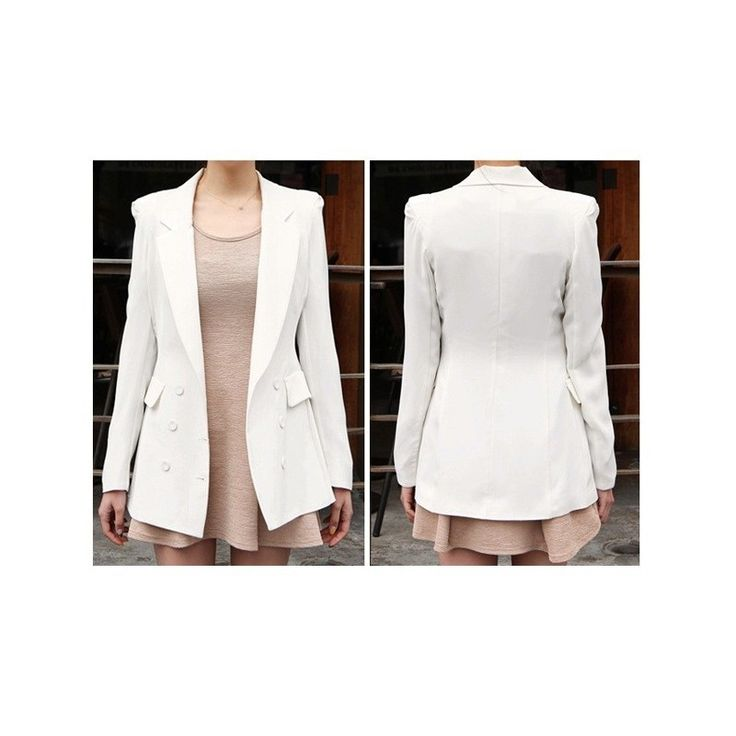 JK312 White Model  100069w Condition  New  JK312-White RJ STORY material twill length67 bust84 shoulder31 sleeve63 460gr Retail IDR284.000	Reseller IDR213.000	Wholeseller IDR177.500