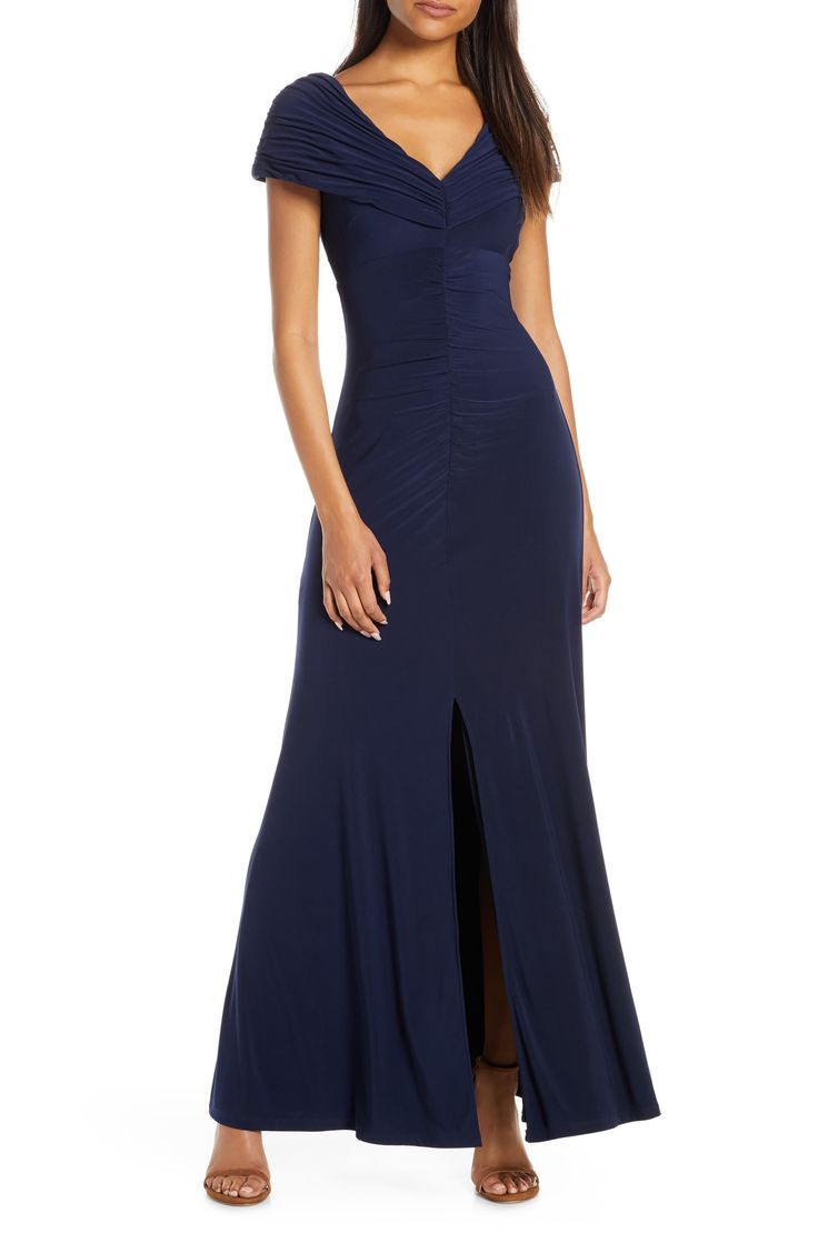 petite-plus-womens-evening-dresses-young-girls-and-first-sex