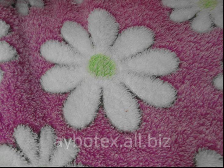 Ţesături de tricotaj în Chişinău de la magazinul on-line AyTex Bo, SRL | De cumpărat Ţesături de tricotaj Chişinău (Moldova) | AyTex Bo, SRL : Allbiz