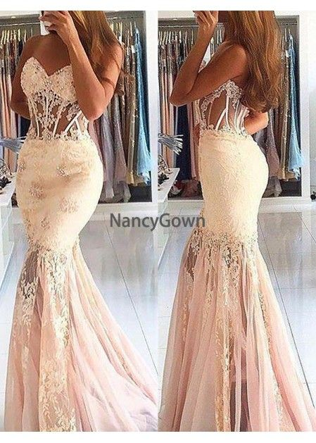 436f5d494d Pin by nancygown.co.uk on Prom Dresses Evening Dresses