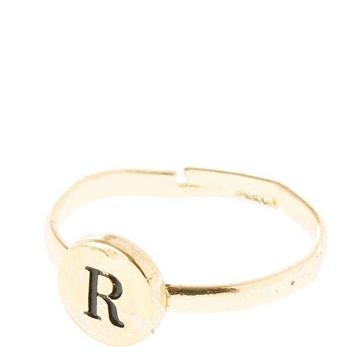 £2.50, Ring
