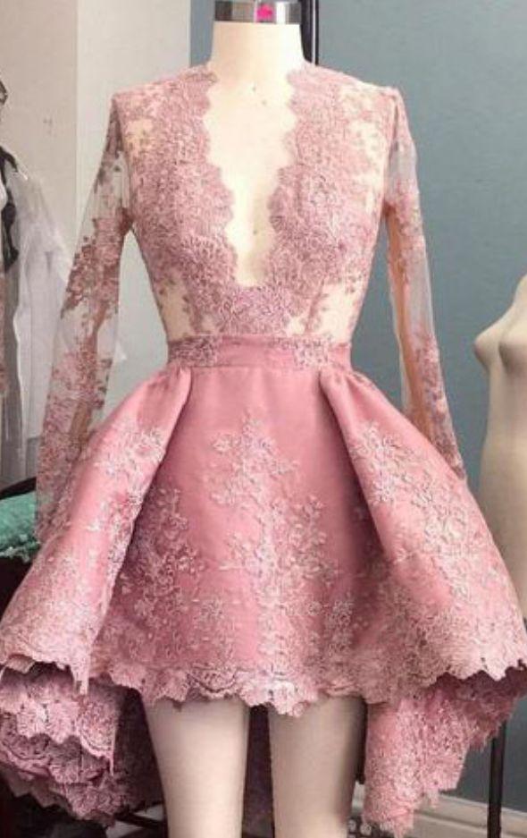 Mejores 4091 imágenes de fantasy dress en Pinterest | Beautiful ...
