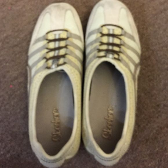 Skechers Shoes Very comfortable in a good condition shoes Skechers Shoes