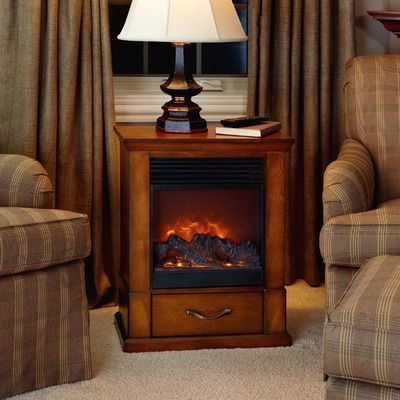24 best images about fireplaces on pinterest wall mount. Black Bedroom Furniture Sets. Home Design Ideas
