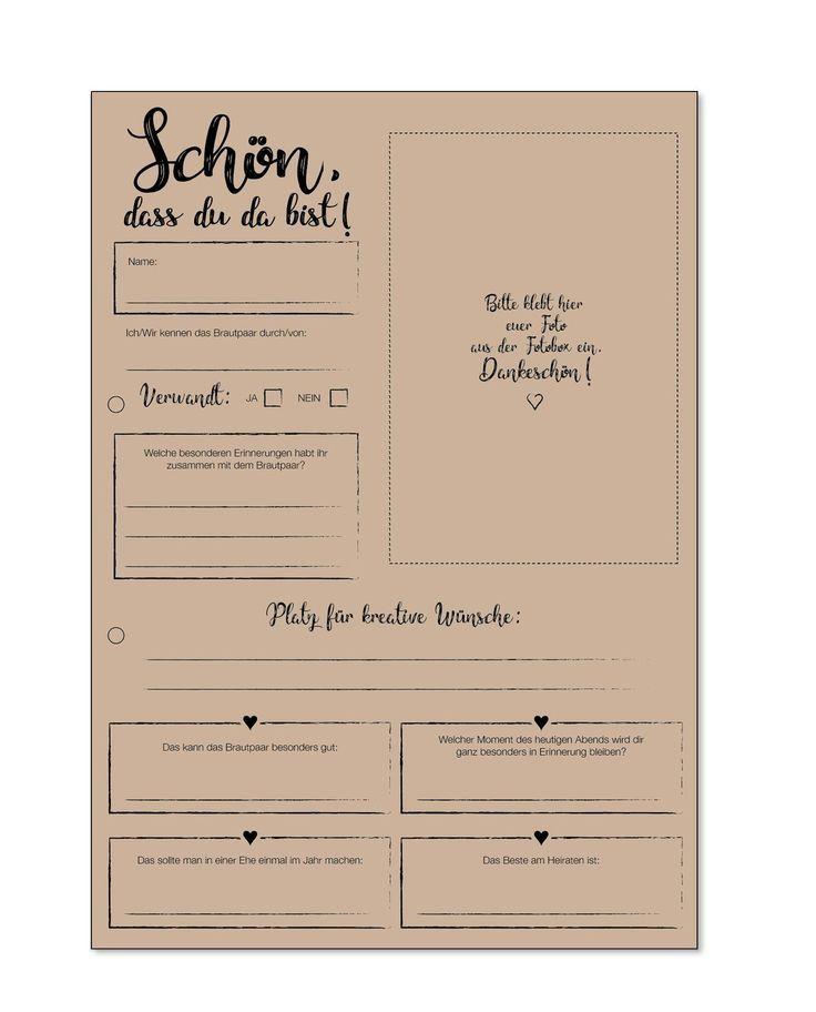 Gastebuch Karten Hochzeit Vintage Kraftpapier Gastebuch Karten Hochzeit Vintage Kraftpapier Etsy The Post Gastebuch Ka Wedding Cards Guest Book Kraft Paper