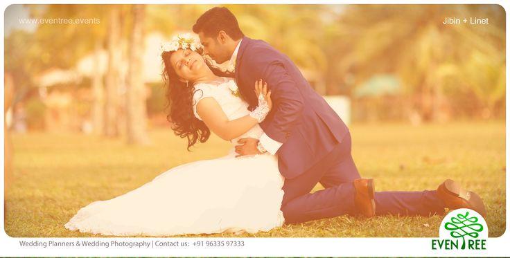 #Eventree  #EventreeWeddings  #WeddingPhotography  www.eventree.events