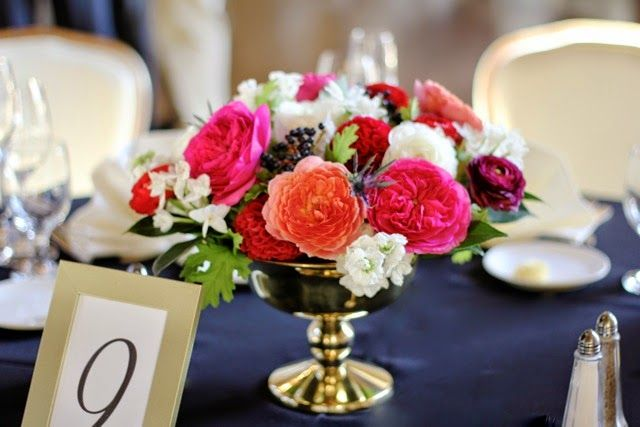 Before decorating the church for a wedding, the first thing to do regarding church wedding decorations is to ask your priest or vicar if there are any restrictions with the church wedding decor.