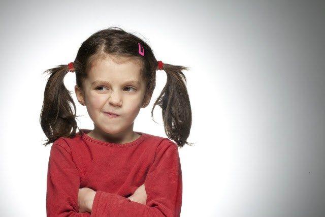 Crianças mimadas: entenda a importância de tomar cuidado com excessos