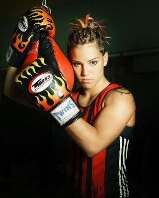 Eva Wahlstrom