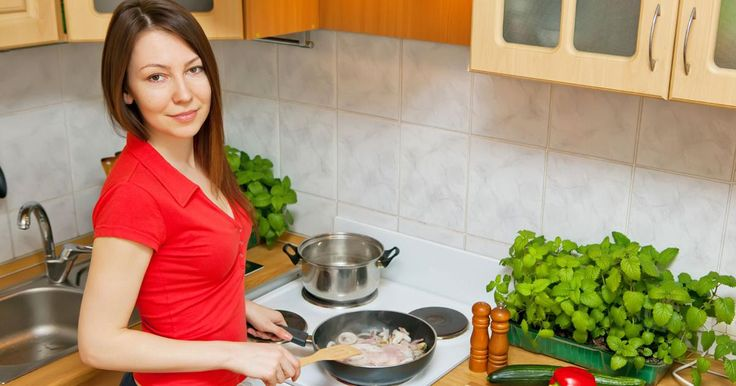 Λίστα μεσημεριανών γευμάτων με δεκάδες εναλλακτικές επιλογές φαγητών! Δίνει απάντηση στην ερώτηση 'Τι να μαγειρέψω σήμερα;'...
