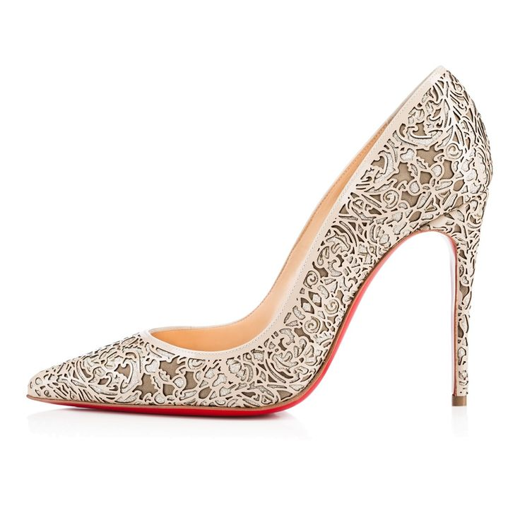 Top Brand #Christian #Louboutin on Sale is America #Fashion