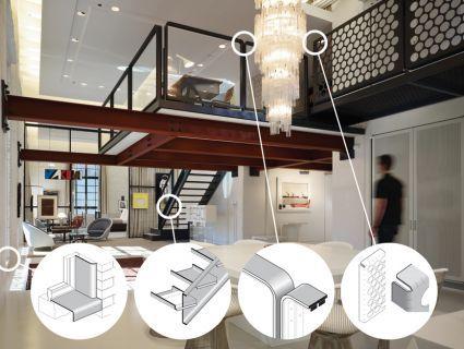die besten 17 ideen zu innenarchitektur präsentation auf pinterest, Innenarchitektur ideen