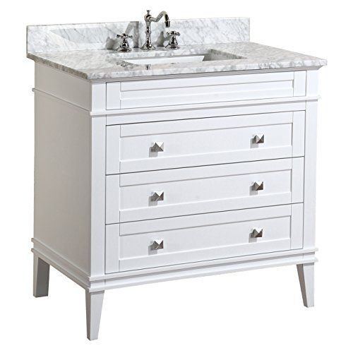17 Best Ideas About 36 Inch Bathroom Vanity On Pinterest
