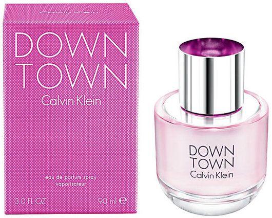 Apa de parfum Calvin Klein Downtown