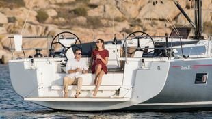 Turismo y Puertos. Últimas noticias