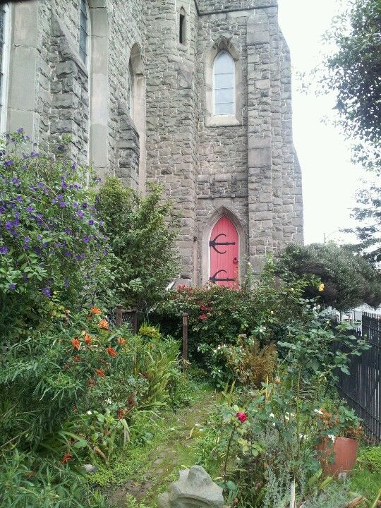 10 Images About Old Church Gardens On Pinterest Gardens The Old And Sonora California