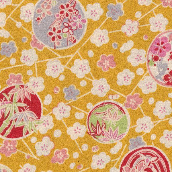les 341 meilleures images propos de tissu japonais japanese textile sur pinterest tissu. Black Bedroom Furniture Sets. Home Design Ideas