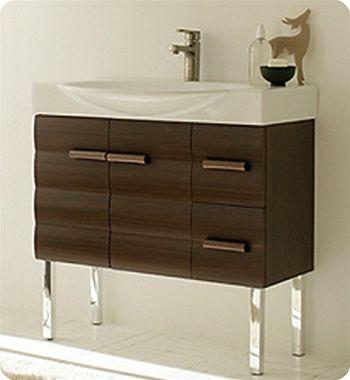 Picture Gallery Website Bathroom Vanity