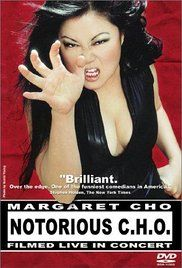 Watch Margaret Cho Online Free. A film of Margaret Cho's one-woman stand-up show, in which she presents her take on modern sexual topics and minority issues.