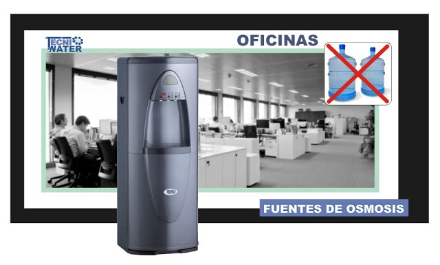 17 best images about tecniwater on pinterest logos ps for Aguas de valencia oficina virtual