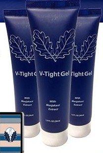 V-Tight Gel Testimonials - http://healthreviewsite.com/female-sexual/v-tight-gel/testimonials/