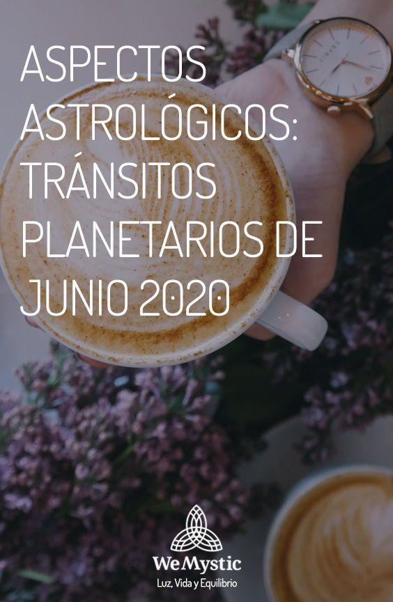 Junio 2020 es un período (astrológico) caracterizado por el Venus Star Point en Géminis; el ingreso del Nodo Norte en el signo de los gemelos; el eclipse lunar en Sagitario; y la entrada del Sol en Cáncer. Se agregarán a estos tránsitos planetarios de Junio 2020 el eclipse solar en el signo del cangrejo; la retrogradación de Neptuno; el inicio de la fase directa de Venus en Géminis; y la entrada de Marte en Aries. Eclipse Lunar, Virgo, Venus, Solar, Mars, Leo Astrology Signs, Twins, Sagittarius, June