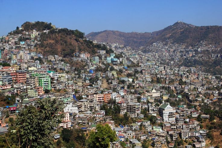 India's Bitcoin Google Searches Hit All Time High - CryptoCoinsNews